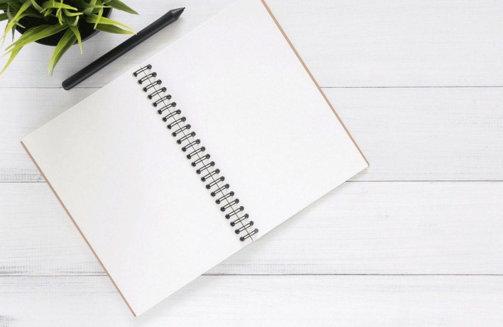 AO入試のエントリーシート|書き方と注意点を解説します