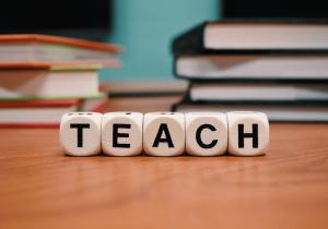 予備校の選び方|チェックするべき10項目を講師が教えます