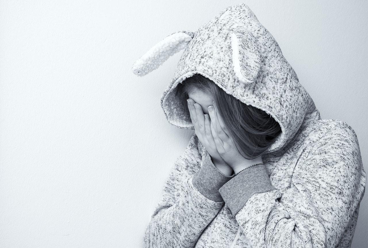 大学受験の不安を和らげるための6個のQ&A