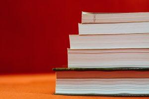 指定校推薦で専門学校を受ける際に知っておくべき5つのこと