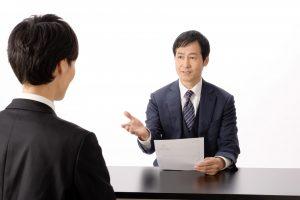 推薦入試の面接の仕組み|定番の6つの質問・採点ポイントとは?