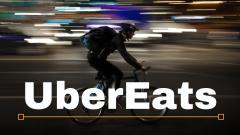 UberEats配達員のメリット4選|実際どれほど稼げるの?