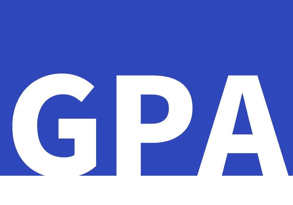 GPAとは?平均・計算方法・上げるメリットを解説します!